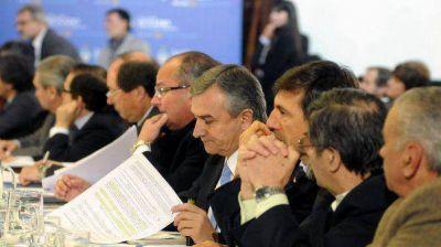 El Senado comienza a debatir en un plenario el acuerdo con Repsol por YPF