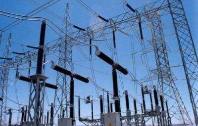 Congreso: piden bajar los costos de la energía eléctrica para el NEA