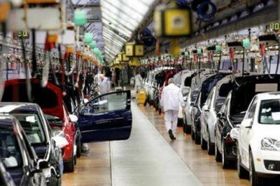 El Gobierno descart� modificar la al�cuota de impuestos y analiza la revisi�n de los precios de 0km