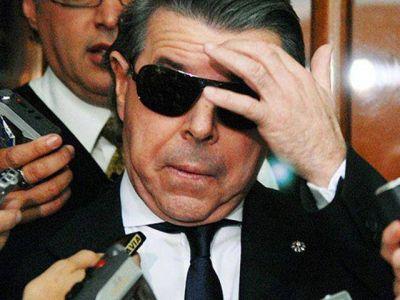 Caso Oyarbide | Coimas, intervención de poderes y pedido de juicio político