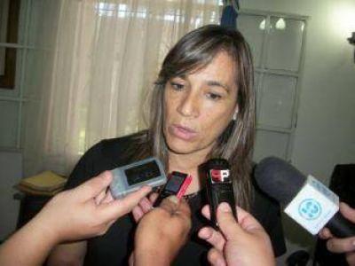 """El yacimiento descubierto en el área de Cinco Saltos """"es de la calidad de Medanitos"""""""