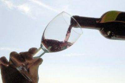 Elaboran en San Juan un vino especial para el Papa