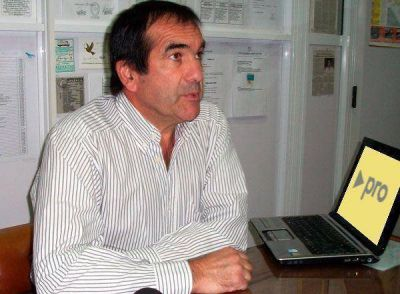 Casado pide crear un fondo para el deporte social