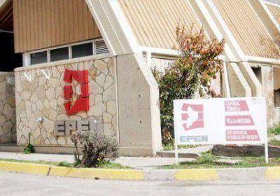 Vecinos denuncian fuertes subas en las boletas del EPEN