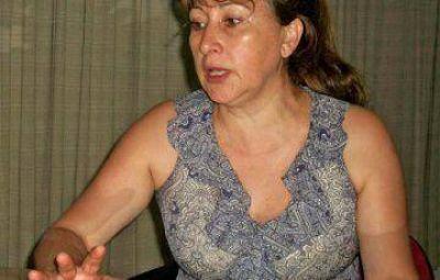 Odisea de una turista chilena estafada por inspector municipal