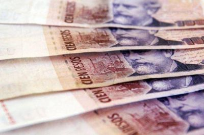 Chaco es la provincia que mayor incremento tuvo en su recaudación fiscal