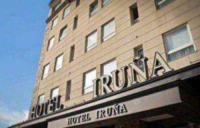 El fin de temporada llega con fuerte oferta de hoteles