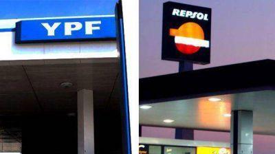 Repsol-YPF: los detalles secretos de un año de negociaciones