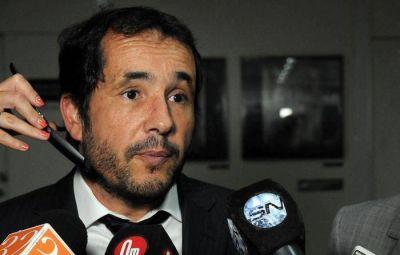 Hugo Bilbao, nuevo Presidente del Consejo Federal de Medio Ambiente