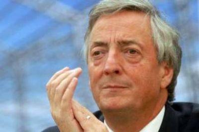 El 27 de octubre será feriado en homenaje a Néstor Kirchner