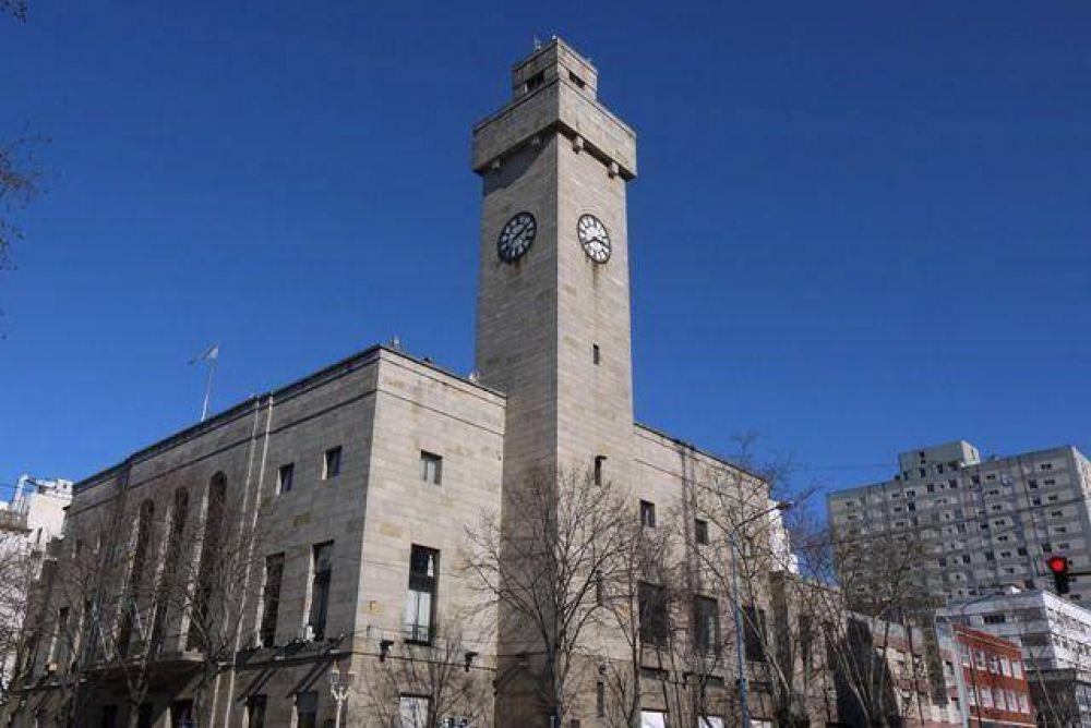 Paritaria municipal: todavía no se definió el porcentaje de aumento