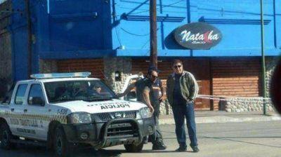 Tragedia en San Luis: siete personas siguen internadas, dos en terapia intensiva