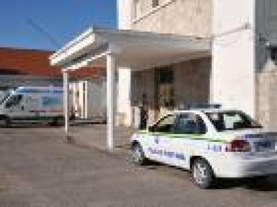 Dieron de alta a otro herido y sólo quedan seis internados por el tiroteo de Naschel