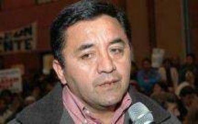 La rebelión de los intendentes: Se renuevan las autoridades en el Foro de Intendentes de la Provincia