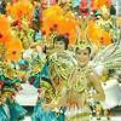 La Comisión de Carnaval debatió la propuesta del Gobierno Municipal