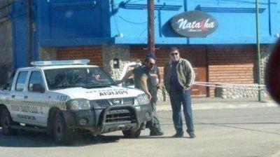 El policía que mató a dos personas en boliche dijo que no recuerda nada