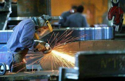 Empresarios prevén baja inversión y poco empleo para este año