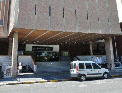 Elecciones en la UNLPam: sin lista opositora para el rectorado