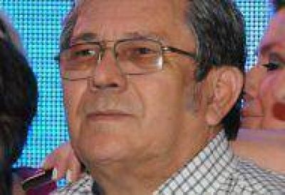 Capitanich prometió sumarse a la jornada regional sobre obras para las provincias