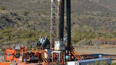 Un amparo frena el fracking en El Trébol pero el pozo ya se encuentra en producción