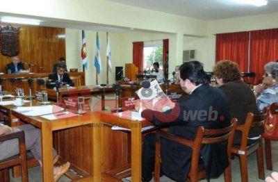 Otorgan adicional a Junta de Calificaciones Municipal