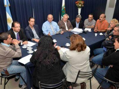 Villa Mercedes: 150 denuncias de vecinos contra Ecogas