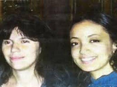 El juicio por el crimen de las francesas será transmitido vía on line