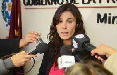 El Gobierno de Salta realiz� 479 operativos y detuvo a 135 personas por microtr�fico en lo que va de 2014