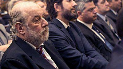 Fútbol para Todos: apartaron a Bonadio de la causa y anularon las indagatorias a funcionarios