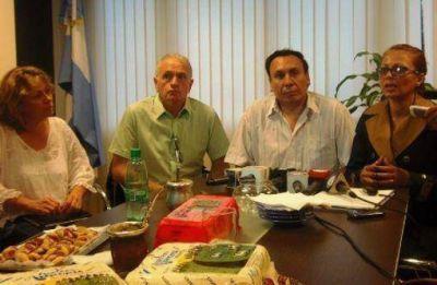 Región de Francia colaborará con cooperativas misioneras productoras de lácteos