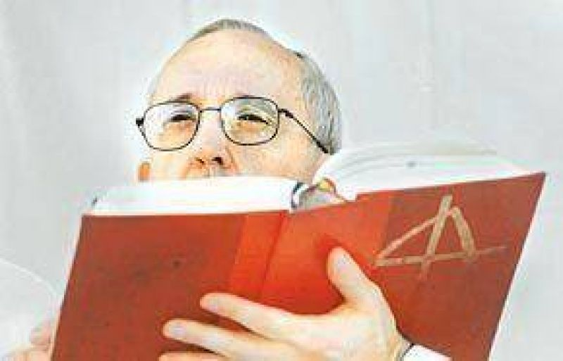 La Iglesia retoma sus quejas por la postergada reforma pol�tica