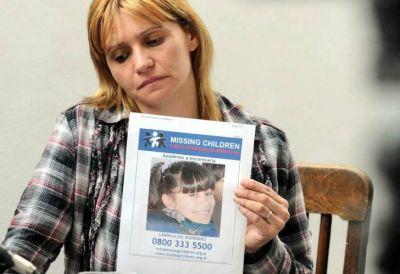 Las nuevas pruebas de ADN que pueden esclarecer el crimen de Candela
