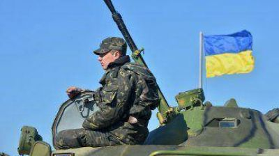 """Ucrania organiza una evacuación de Crimea """"a gran escala"""""""
