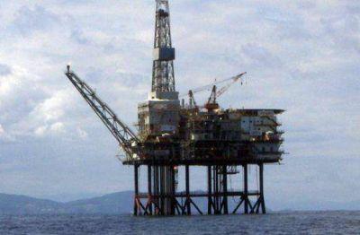 Total anunció futuras inversiones en la provincia