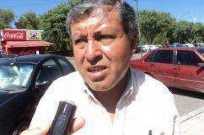 Docentes primarios de Jujuy endurecen su postura tras desplante del gobierno de Fellner