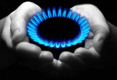Casi la mitad de usuarios porte�os de gas perder�a el subsidio en las tarifas