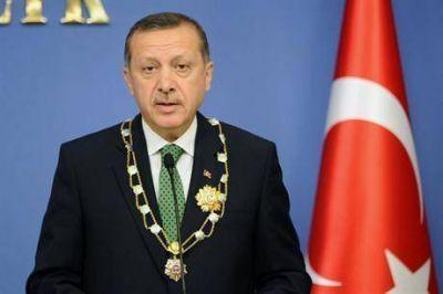 Turquía bloqueó Twitter tras las amenazas del primer ministro