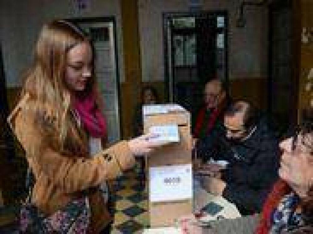 Una previa del 2015 con posibles candidatos en Salta