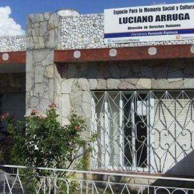 Levantaron sanciones a policías involucrados con la desaparición de Luciano Arruga