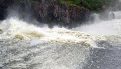 Desbordados: Córdoba no piensa sumar más diques