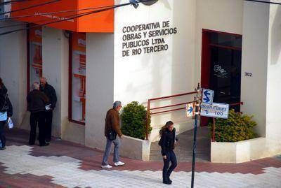 La COSP le reclama a la Provincia una deuda que supera los 800 mil pesos