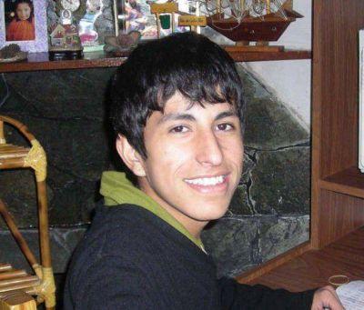 Levantan las sanciones a los policías implicados en el caso Luciano Arruga