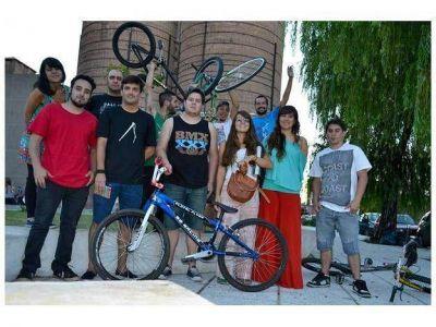 19 de abril: el día que Santa Fe será la ciudad de las bicicletas