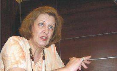 Acuerdo salarial en San Juan y medidas de fuerza en Mendoza