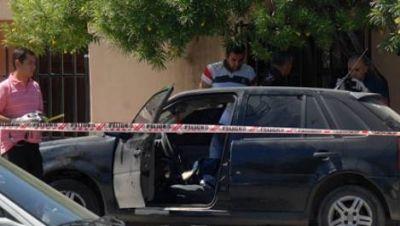 Encuentran muerto a un hombre tras una pelea en el sur