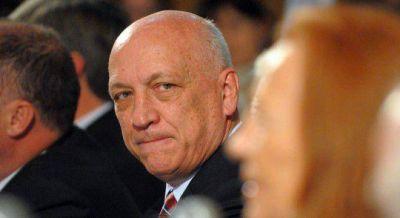 Bonfatti y su ministro de Seguridad aparecen en escuchas de la banda narco de Los Monos