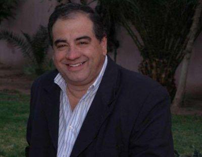 Martínez denunció que los derechos humanos se mercantilizaron