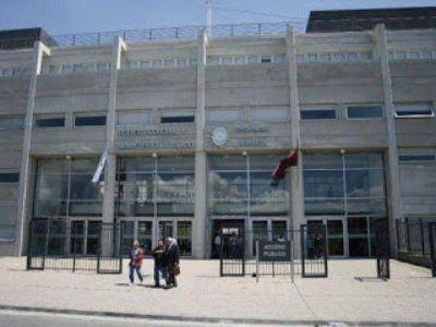 Mañana inicia el juicio por las turistas Francesas y muchos medios quedarán afuera