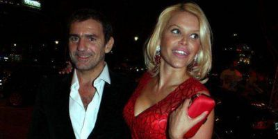 Las dos cartas de Fabián Rodríguez antes de suicidarse