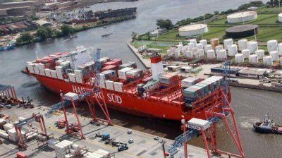 La caída del superávit comercial genera un nuevo desfase en el Presupuesto 2014